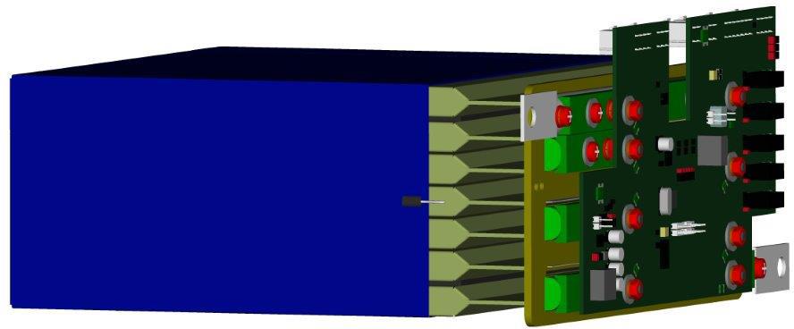 BatteryPack_EVE