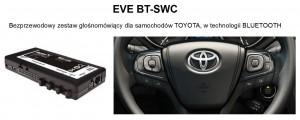 EVE BT SWC